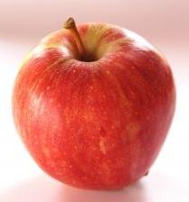959631_fruits