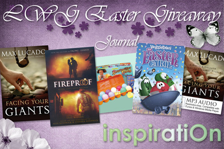 Easter-giveaway_small