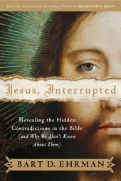 Jesus_interrupted_home