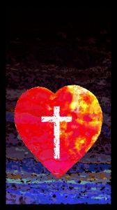 1131297_heart_paint