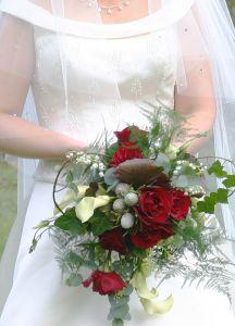 776970_bridal_bouquet