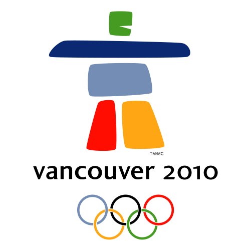 2010_winter_olympics_logosvgpn