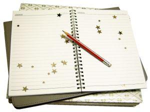 995732_diary