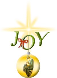 Ornament_Jesus01