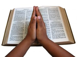 1122915_pray