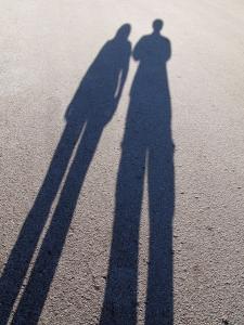 1279418_shadow
