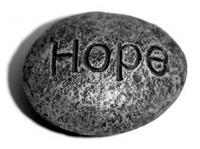 831982_hope