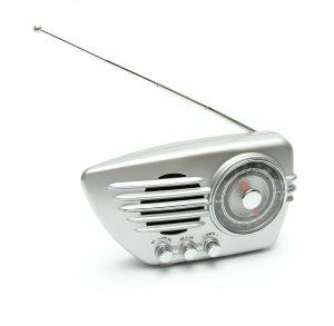794713_retro_radio