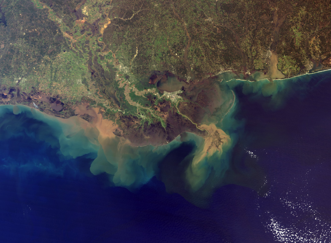 Mississippi_River_Delta_and_Sediment_Plume