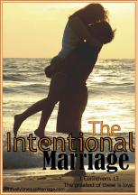 IntentionalMarriageButton