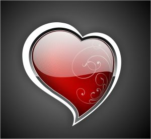 1236084_love
