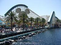 Rollercoaster-300x225