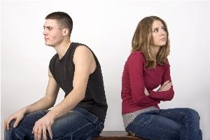 Couple-facing-away