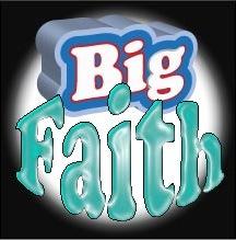 BigFaith