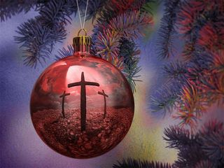 Christmas_cross_ball