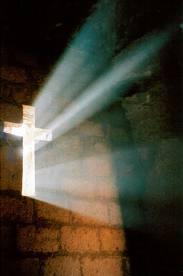Cross_light