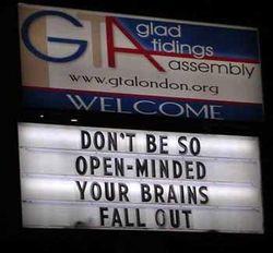 Brainsfallout