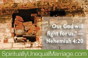 NehemiahWall2