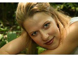 Vanessa_profile_pic