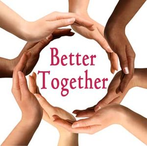 BetterTogether