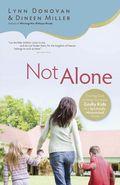 Note Alone Cover Art