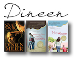 SignatureGraphic2