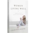 Women living well book