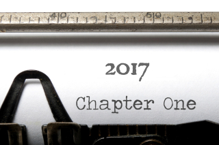 2017 Chapter One