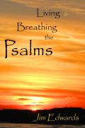 The Psalms Front Cover14