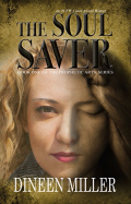 The Soul Saver