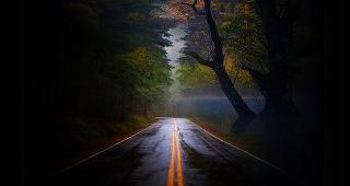 Road-1576538__340