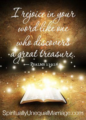 Psalm119-1622