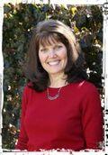 Judy Morrow