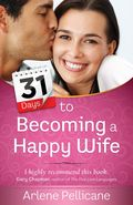 31-Days-Happy-Wife-sm