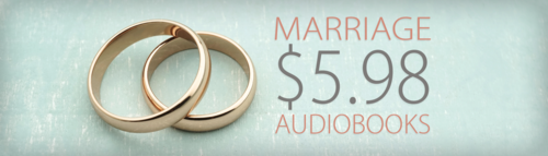MarriageSale_HERO2