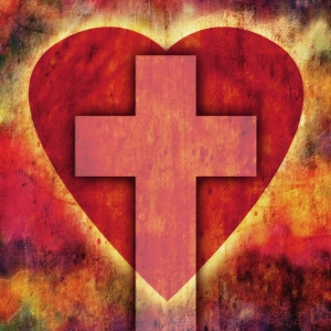 1415366_heart_cross_2