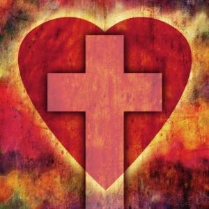 1415366_heart_cross_2