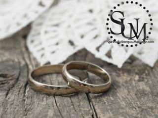 Rings SUM logo 10 2017