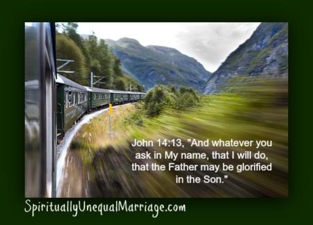 John 14 13