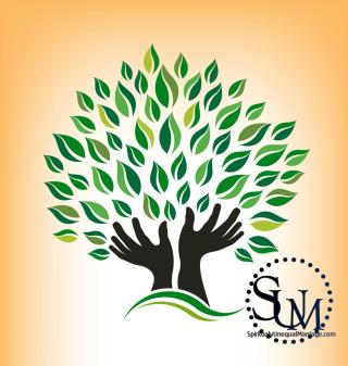 Prayer Tree Watermark
