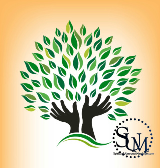 Prayer Partnerships - SUM