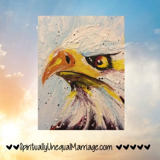 Eagle SUM
