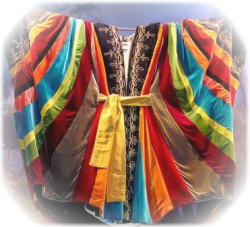 Josephs-Coat-of-Many-Colours