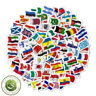 SUM nations