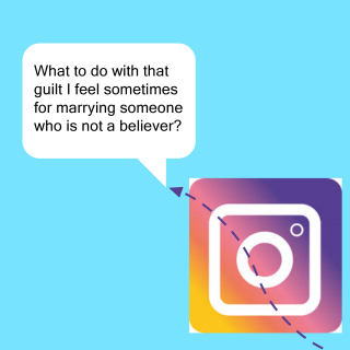Instagram Questions 2 21 2019