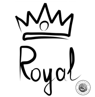 Royal Crown SUM Logo