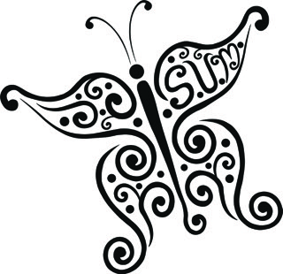 Sumerfly