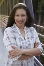Profil Pic Shayla Ortiz