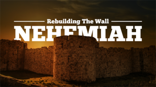 Rebuilding-the-wall
