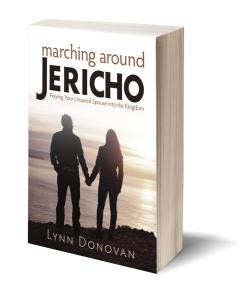 Jericho3D